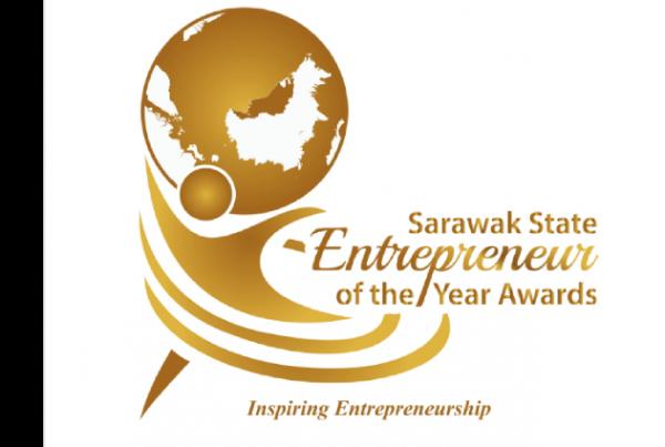 Sarawak Entrepreneur of the Year Awards