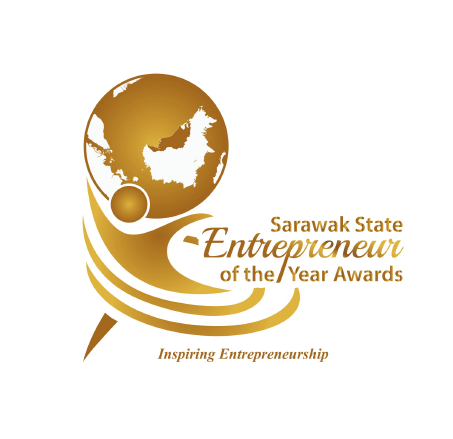 Sarawak Entrepreneur of the Year Awards (EOYS 2019) Open for Nominations