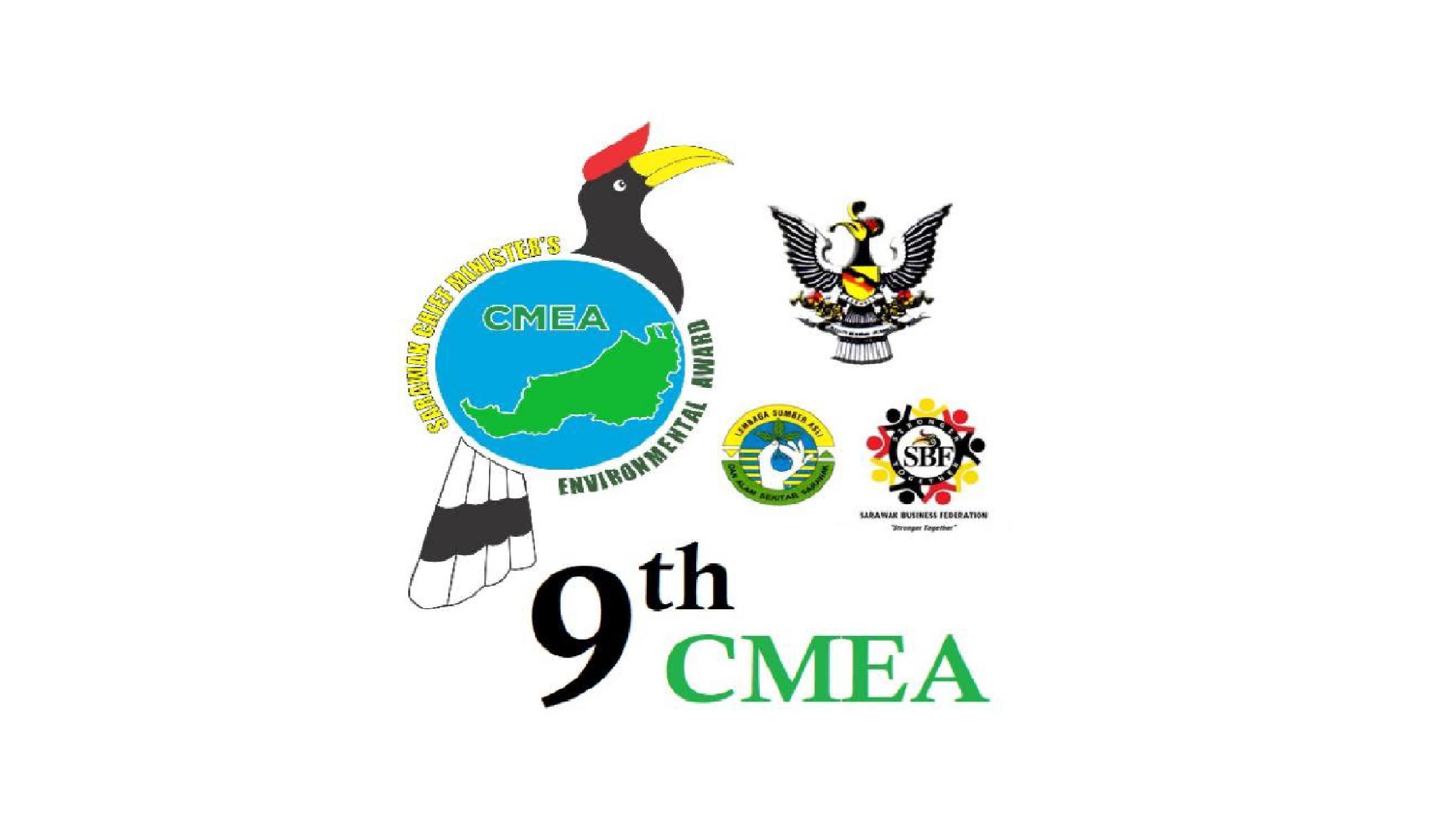 CMEA 2020 focuses on environmental stewardship